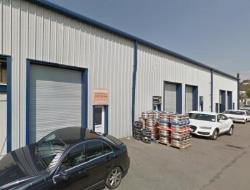 Other To Let  Brighton West Sussex BN42