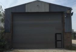 Other To Let  Knowsley Merseyside L33