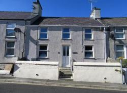 Terraced House To Let   Isle Of Anglesey LL68