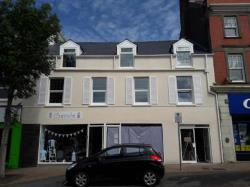 Other To Let  Milford Haven Pembrokeshire SA73