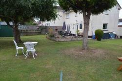End Terrace House For Sale  Budleigh Salterton Devon EX9