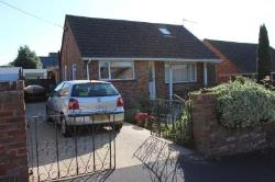 Detached Bungalow For Sale  Exmouth Devon EX8