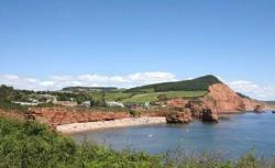 Mobile Home For Sale  Budleigh Salterton Devon EX9