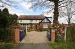 Detached House For Sale   Hertfordshire WD6