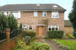 Semi Detached House For Sale   Greater London N3