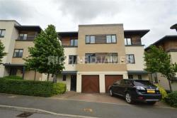 Semi Detached House To Let   Greater London NW7
