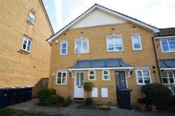 End Terrace House For Sale   Greater London NW7