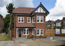 Terraced House For Sale   Greater London N12