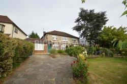 Detached House To Let   Greater London NW7