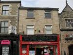 Flat To Let  Bacup Lancashire OL13