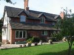 Detached House To Let  Norton Lindsey Warwickshire CV35