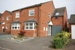 Semi Detached House For Sale  Leamington Spa Warwickshire CV31