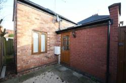 Detached House For Sale  Leamington Spa Warwickshire CV32