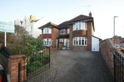 Terraced House For Sale  Leamington Spa Warwickshire CV32