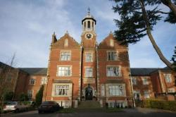 Flat For Sale  Warwick Warwickshire CV35