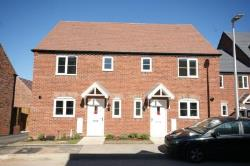 End Terrace House To Let  Stratford upon Avon Warwickshire CV37