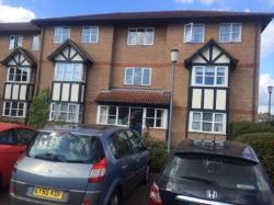 Flat For Sale  London Essex RM6