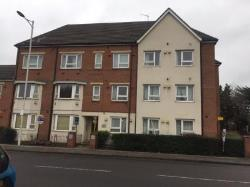 Flat To Let  London Essex IG1
