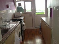 Room To Let  London Greater London E15