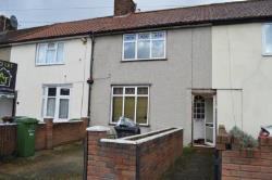 Terraced House For Sale  Essex Essex RM9
