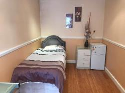 Room To Let  London Essex IG6