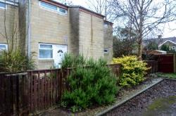 End Terrace House For Sale  Bath Avon BA2