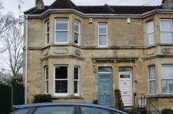 End Terrace House For Sale  Bath Avon BA1