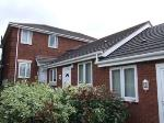 Other To Let  Prescot Merseyside L35