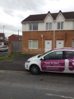 Semi Detached House For Sale  Liverpool Merseyside L33
