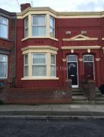 Room To Let  Liverpool Merseyside L20