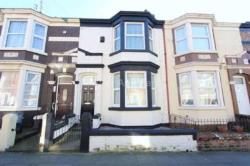 Flat To Let  Liverpool Merseyside L20