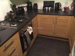 Terraced House For Sale  Liverpool Merseyside L20