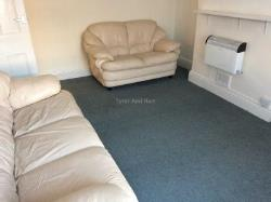 Flat To Let  Liverpool Merseyside L9