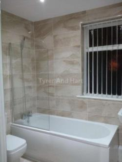 Flat To Let  Liverpool Merseyside L15