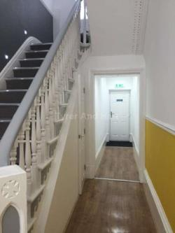 Room To Let  Liverpool Merseyside L8