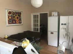 Room To Let  Liverpool Merseyside L13