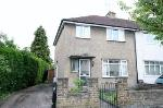 End Terrace House For Sale  St Albans Hertfordshire AL2