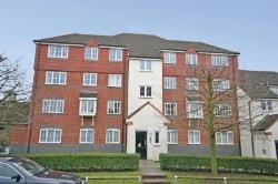 Flat To Let  Welwyn Hertfordshire AL6