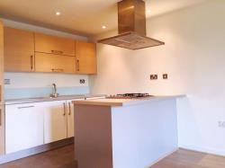 Flat For Sale  London Greater London E18