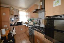 Maisonette For Sale  London Greater London SW9