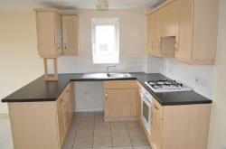 Flat For Sale  Rainham Essex RM13