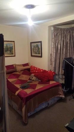 Semi Detached House To Let  London Greater London E13
