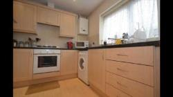 Semi Detached House To Let  London Greater London E6
