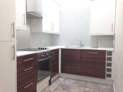 Terraced House To Let  London Greater London SE12