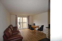 Semi Detached House To Let  London Greater London E3