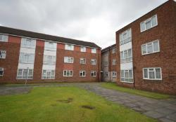 Flat To Let  Dagenham Essex RM10