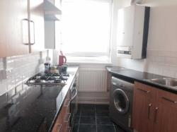 Semi Detached House To Let  London Greater London E14