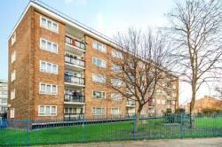 Flat For Sale  London Greater London E9