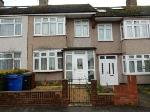 Semi Detached House To Let  South Ockendon Essex RM15