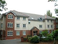 Flat To Let  Wigan Greater Manchester WN6